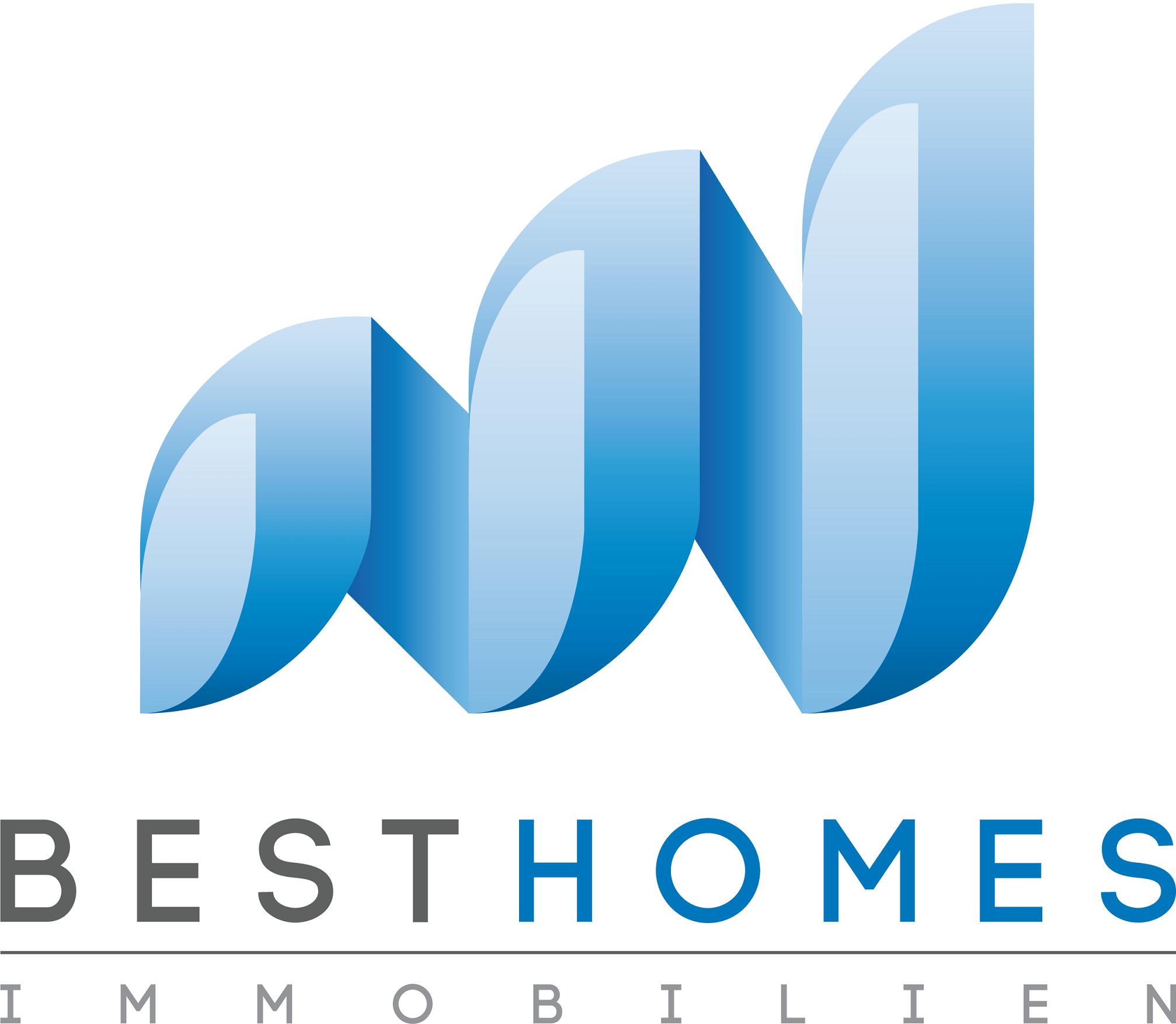 BESTHOMES_Logo