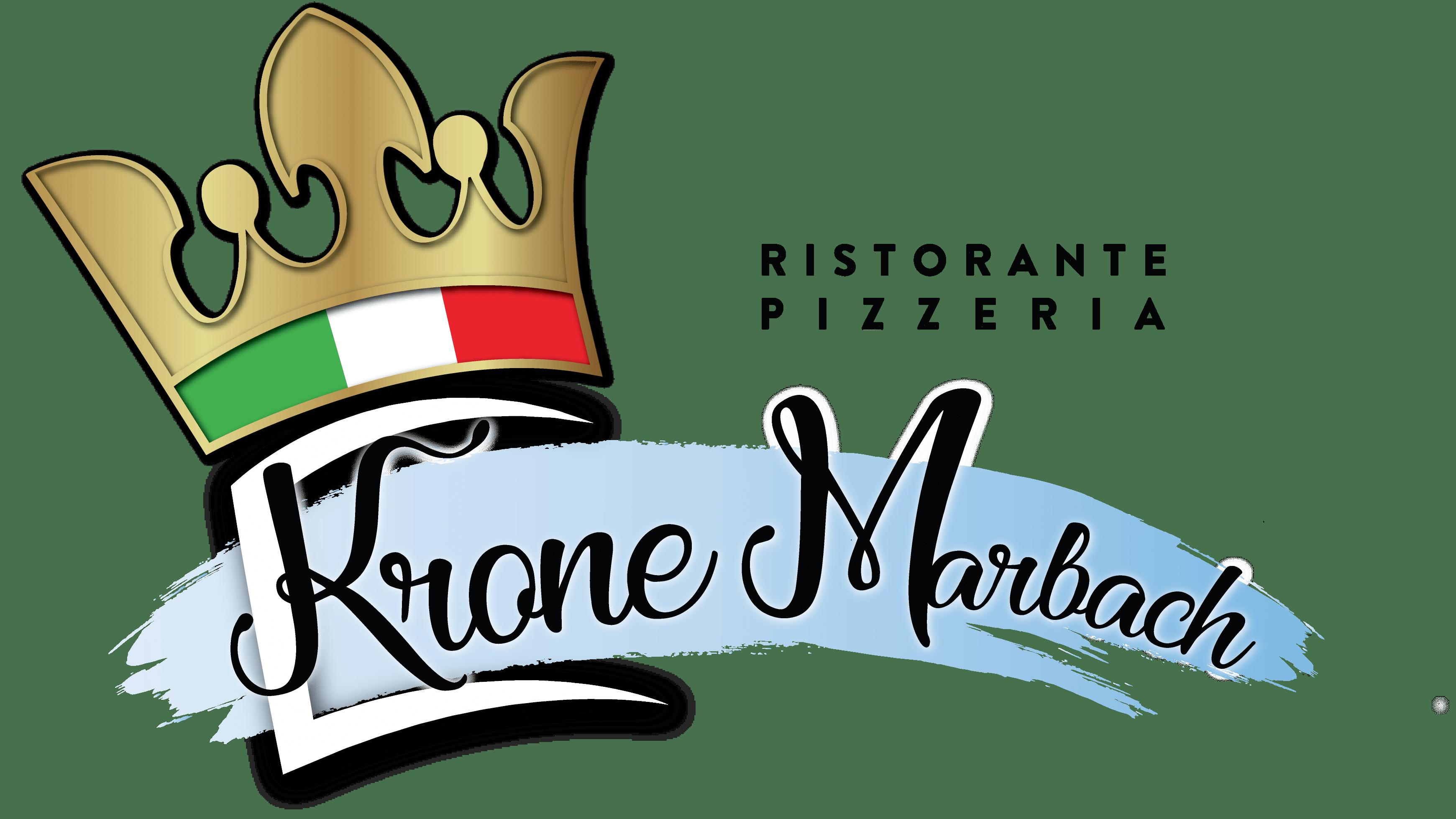 KroneMarbach_Logo