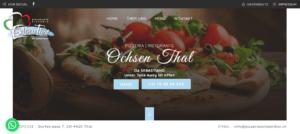 Pizzeria Ochsenthal