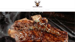 Steakhouse Hirschen