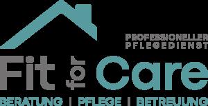 FITforCARE Logo