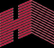 Haefeli Logo Symbol