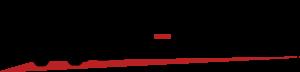 Nowagate Logo